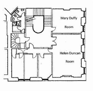 Helen Duncan & Mary Duffy Floor Plans 001 (640x625) (350x342)