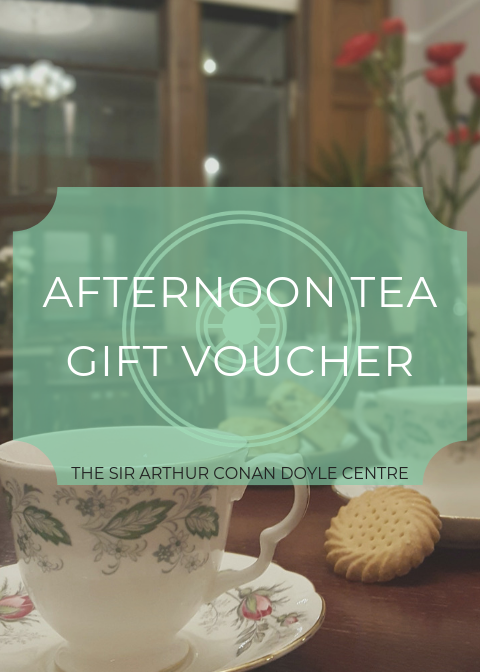 afternoon_tea_voucher_edinburgh_west_end