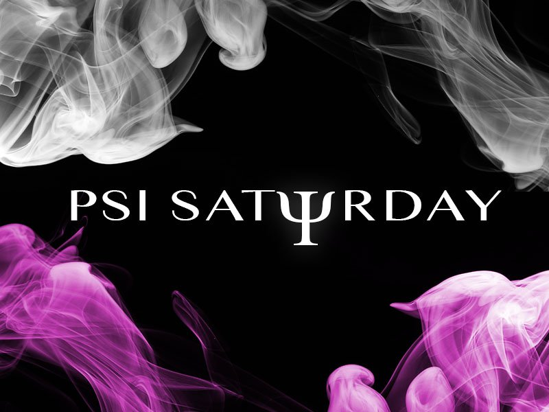 psi_saturday_header
