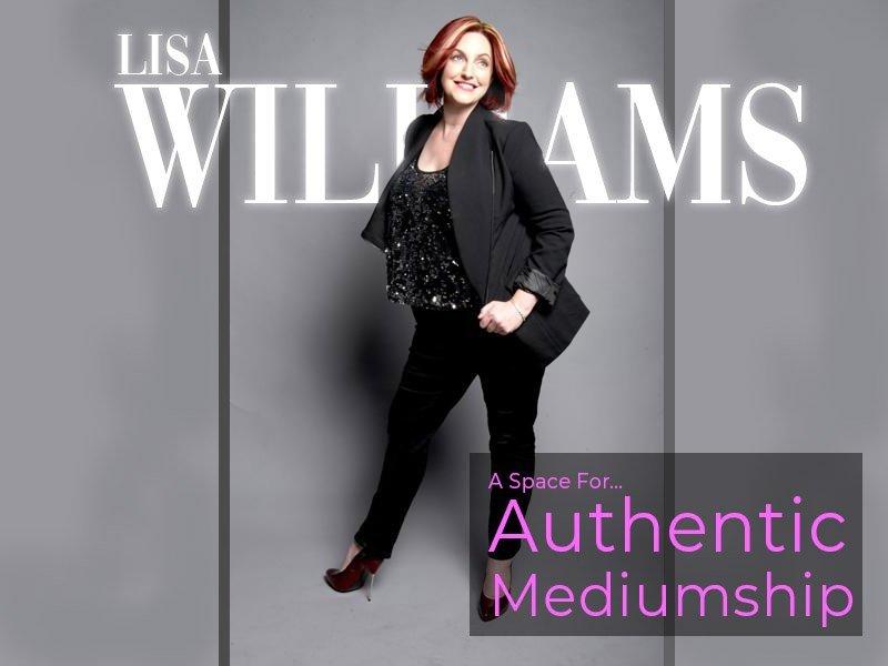 ACD_Website_Main_Events_Lisa_Williams