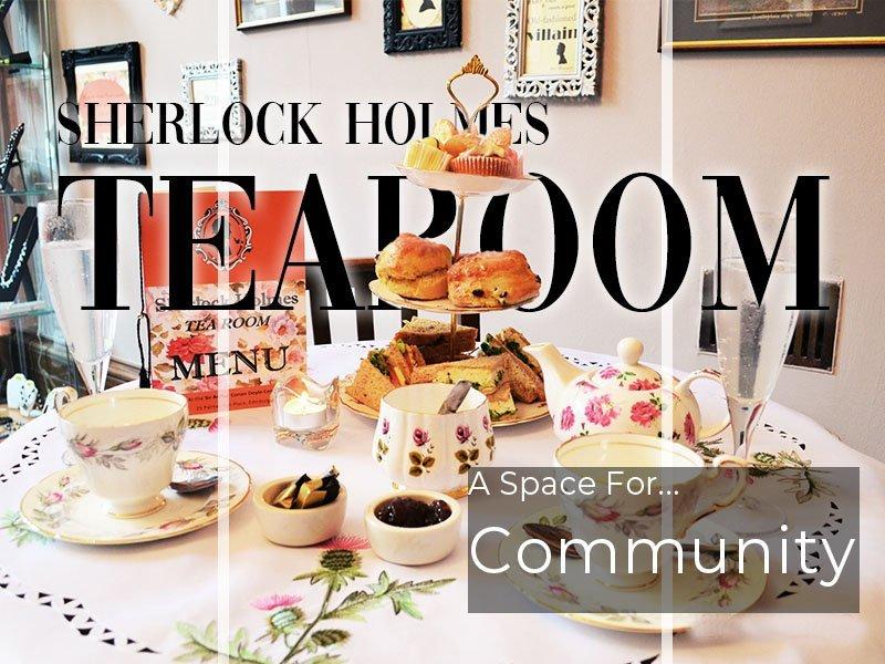 ACD_Website_Main_Events_Tea_Room
