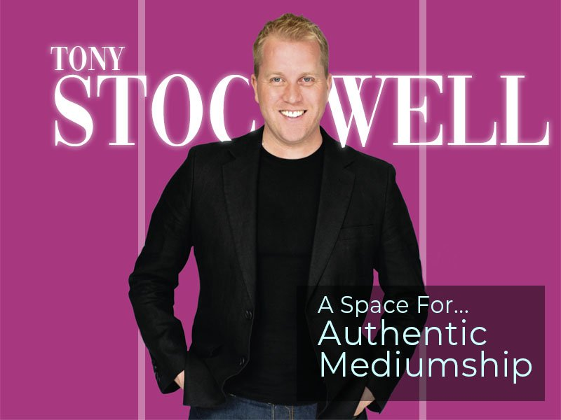 ACD_Website_Main_Events_Tony_Stockwell