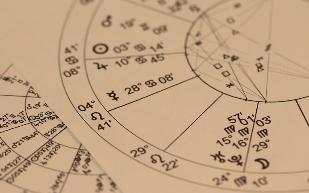 The 2020 Horoscope: Are you looking forward to the new decade?
