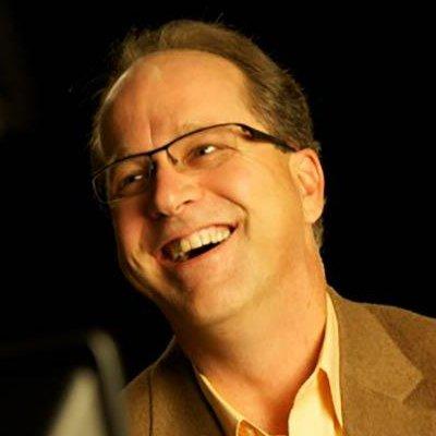Jeffrey Kripal gives a live Tuesday Talk at the SIr Arthur Conan Doyle Centre