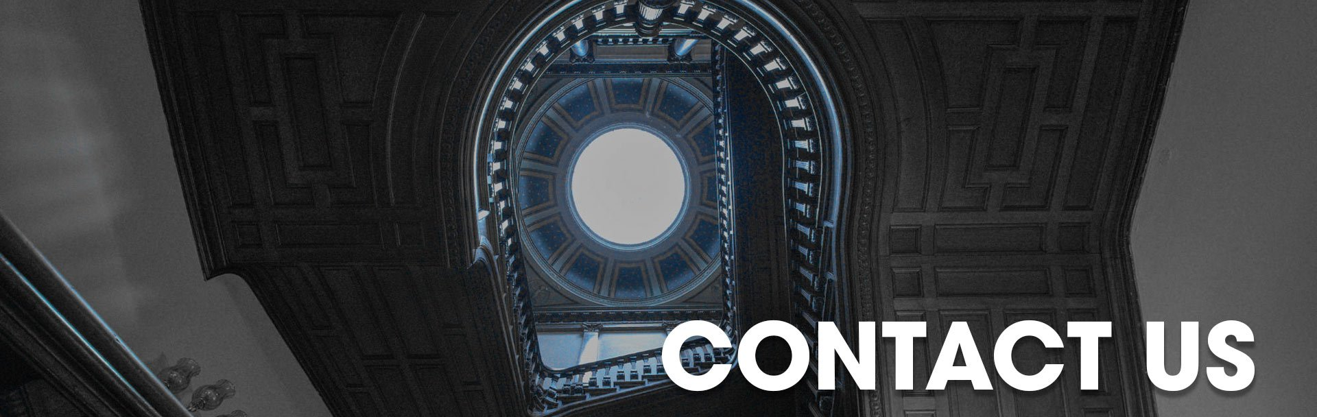 Contact Us form for the Sir Arthur Conan Doyle Centre in Edinburgh