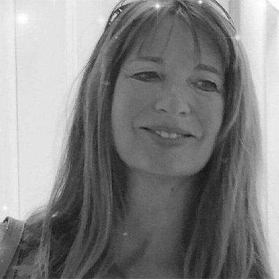 Elizabeth Titterton is part of mediumship evenings and offers private readings at the sir arthur conan doyle centre in Edinburgh