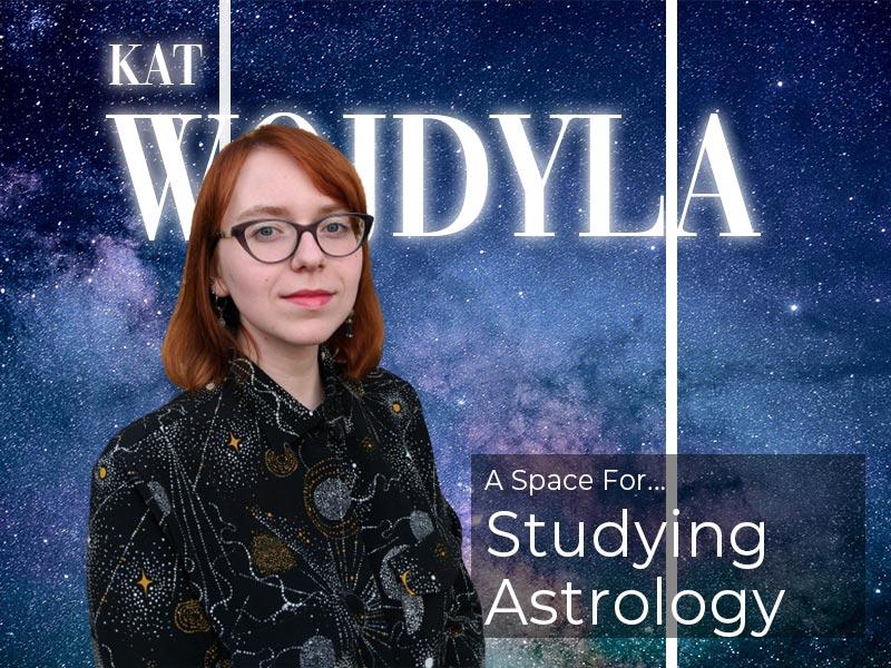 Arthur Conan Doyle Centre Astrology