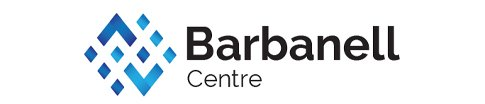 Barbanell Centre