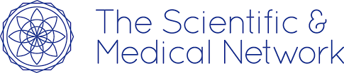 Scientific and Medical Network Logo
